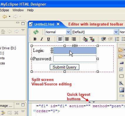 Jprofiler License Price