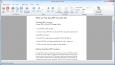 Free Easy PDF Converter