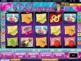 Europa Dr Lovemore Slots Online