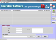 Split PDF & Merge PDF