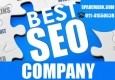 Cheap Seo services in India
