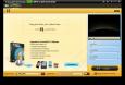 CloneDVD Studio Free MP4 to AVI Converte