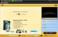 CloneDVD Studio Free 3GP Converter