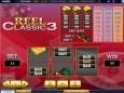 Europa Reel Classic 3