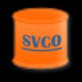 Schema Version Control for Oracle (SVCO)