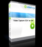 VisioForge Video Capture SDK for Mac