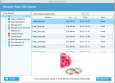 Kvisoft iPhone Data Recovery for Mac