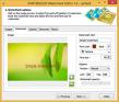 PANTERASoft Watermark Editor
