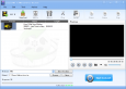 Lionsea MP3 To WMA Converter Ultimate