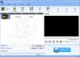 Lionsea WMA To MP3 Converter Ultimate