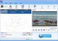 Lionsea Video File Converter Ultimate