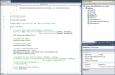 ApexSQL Diff API