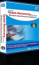 Advance Windows Data Recovery
