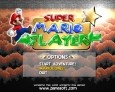 Super Mario Flayer