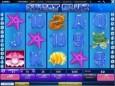 Europa Great Blue Slots Online