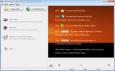 VMeisoft Flash to Video Converter