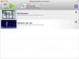 VMeisoft Video Converter for MAC