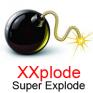 Xxplode