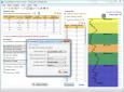 Soil Liquefaction Analysis Software - NovoLIQ
