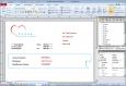 SmartVizor Variable Data Batch Publishing Software