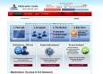 Freelance PHP Script