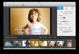 PicGIF for Mac