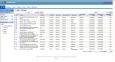 Web Bug Tracker 10 User License