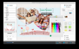 Voilabits PhotoCollageMaker for Mac