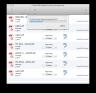 Cisdem PDFtoPagesConverter for Mac