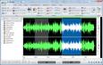 All Free Audio Editor