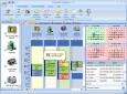 PhotoLab Calendar for Workgroup