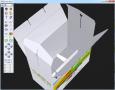 3DBox CAD