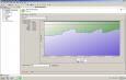 SpectorSoft FREE Disk Monitor