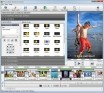 PhotoStage Photo Slideshow Software Free