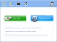 WiseRecovery for MAC