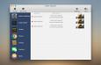 Cisdem AppCrypt for Mac