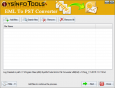 SysInfoTools EML to PST Converter