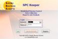 SPC Keeper