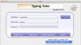 Arabic Typing Tutor Pro