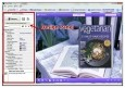Free Page Flip Creator
