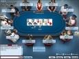 Titan Poker online 3D