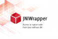 JNIWrapper for Linux (x86/x64)