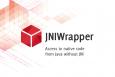 JNIWrapper for Solaris (x64/x86)
