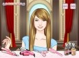 Cinderella Hair Salon