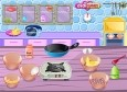 Didi Cooking Master