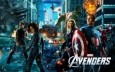 Avengers HD Wallpaper pack