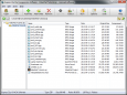 Express Zip Compression Software Free