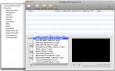 Tune4Mac DVD Converter for Mac