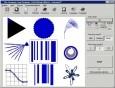 Company Logo Designer ProTrial