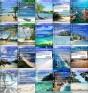 Ocean Coast Themes (Windows Mobile)